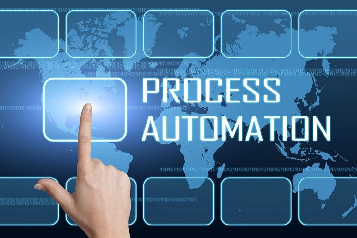 Online MLM Automation